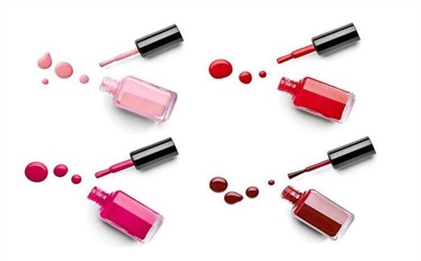 分析化妆品加盟的思考要点以及相关知识