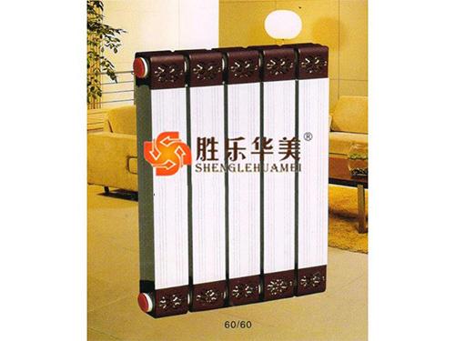烟台铜铝复合暖气片厂家-哪家公司生产的铜铝复合暖气片比较好