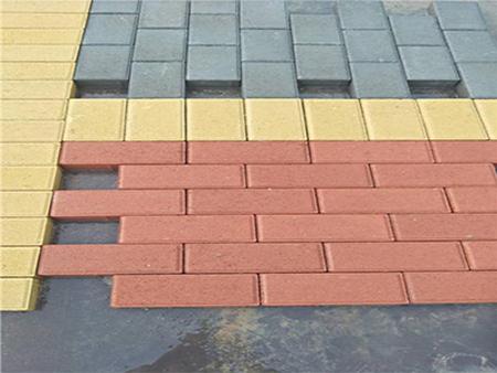 建菱砖批发