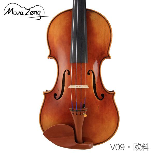 手工小提琴 V09