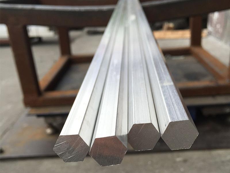 六角铝棒生产厂家六角铝棒供应批发