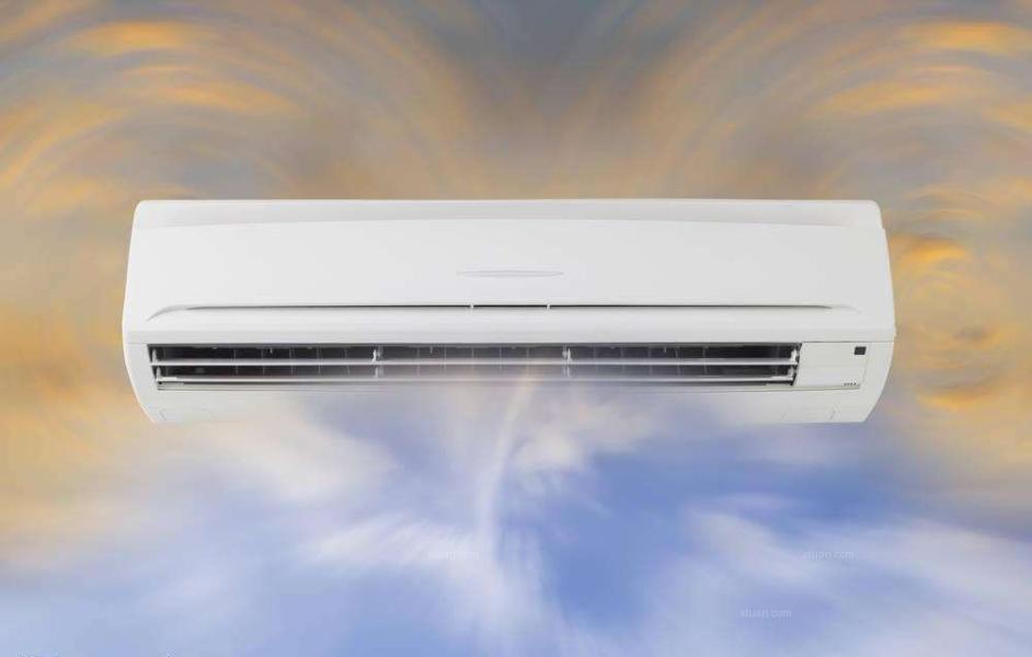 空调保养——空调如何清洗?