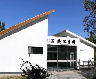 广州卓冠环保好用的卓冠牌复合型生物除臭剂批发-酒店餐厨生物除臭剂工程