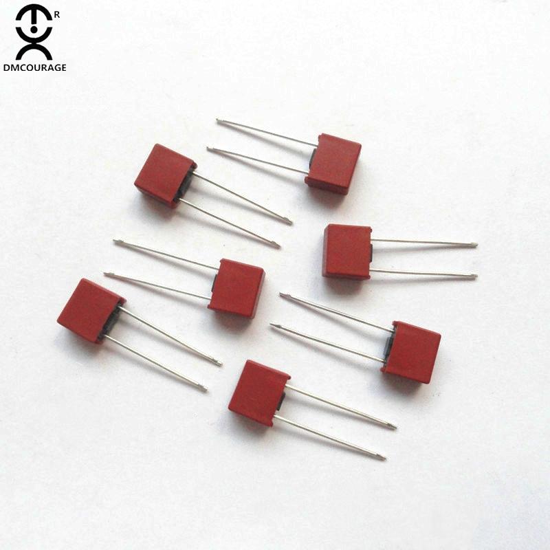 优良的电阻保险丝销售_实惠的电阻保险丝