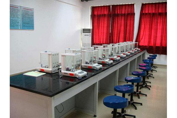 实验室仪器台设计服务商|推荐广州实惠的实验室仪器设备