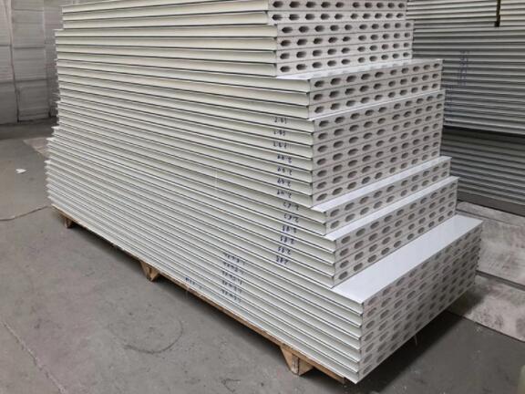 出售南宁物超所值的硫氧镁板_广西硫氧镁防火板