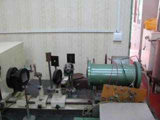 检测设备-2