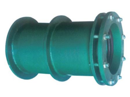 柔性防水套管A型