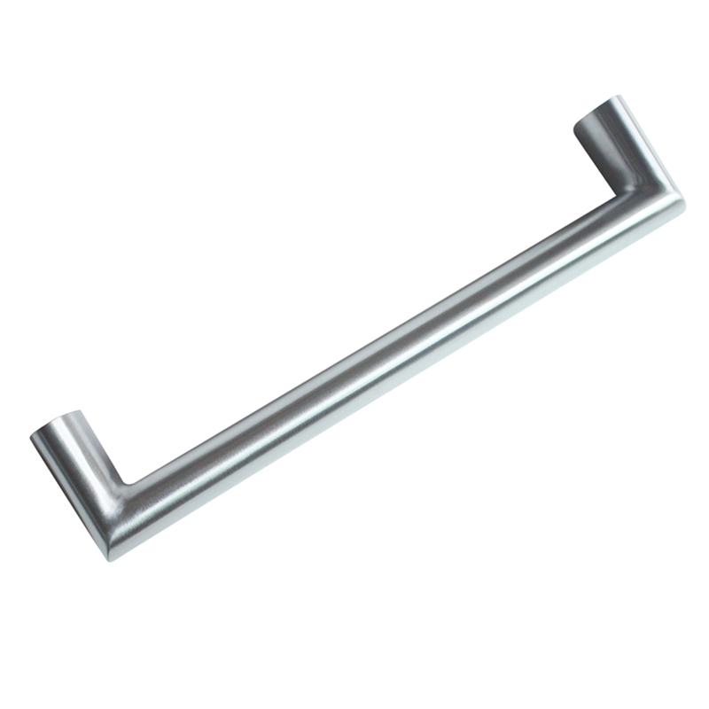 G014焊直角拉手