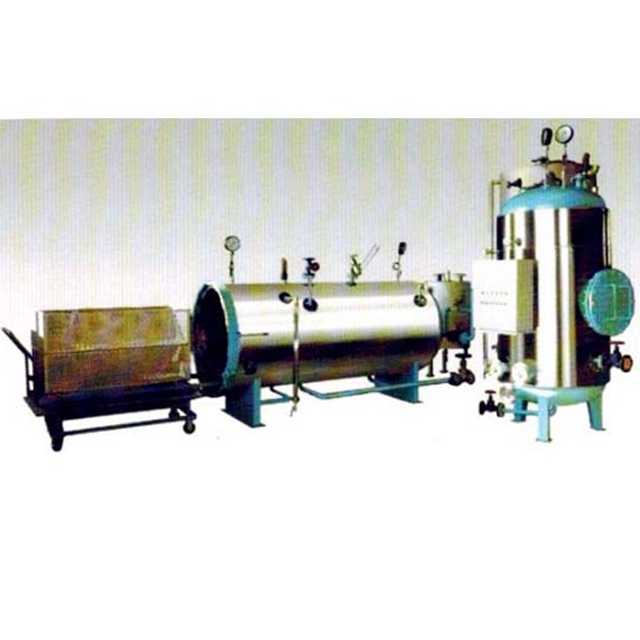 大量供应质量好的湿化机组_四川0.5吨湿化机组
