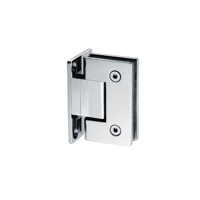 耐用的不锈钢浴室夹在哪可以买到 不锈钢浴室房配件