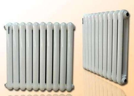 低碳钢暖气片的优劣介绍及其好处的分析