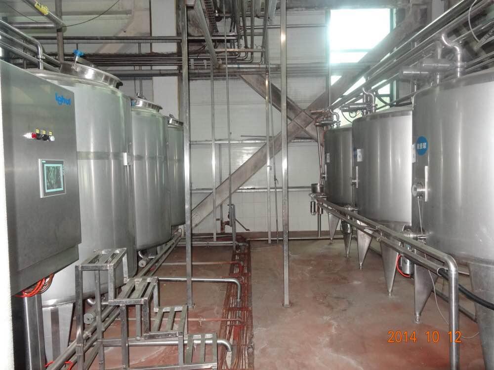 回收进口国产试验仪器