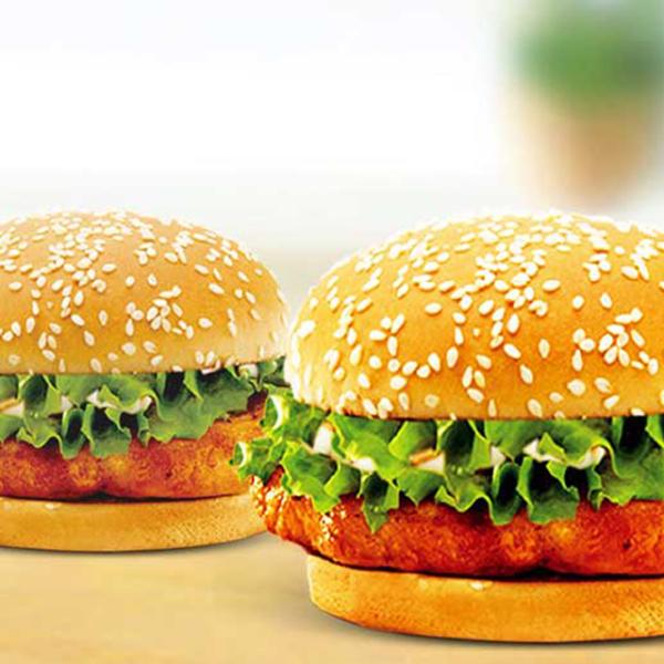 汉堡加盟品牌的发展趋势