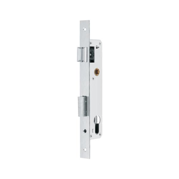 L03 Door lock