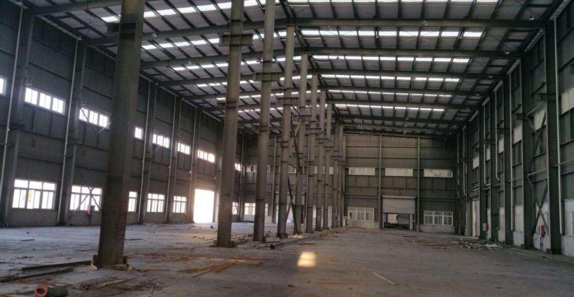 钢结构工程安装过程中需遵循什么原则