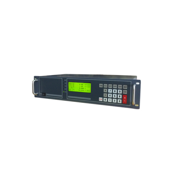 SWE-811配料控制仪