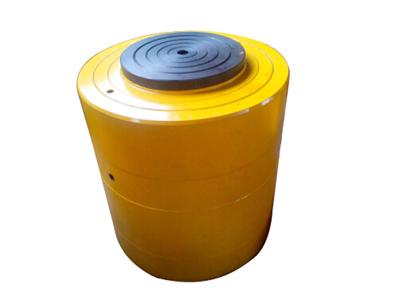 轻型液压缸批发_有品质的液压缸推荐