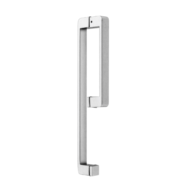 耐用的不銹鋼浴室拉手供應-衛浴五金價格