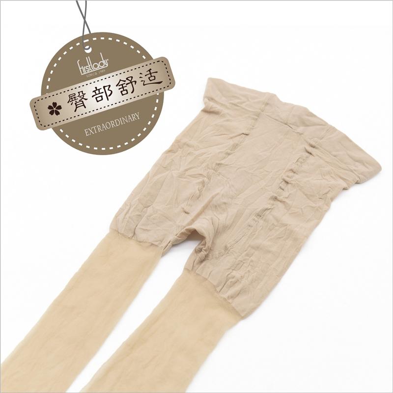 肇庆新款5D 美肌玻璃丝连裤袜_连裤袜品牌