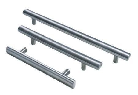 不锈钢拉手的维护方式及使用的注意要点