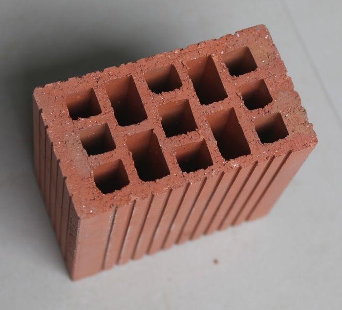 新型墻體建材公司,出售肇慶好的燒結空心磚