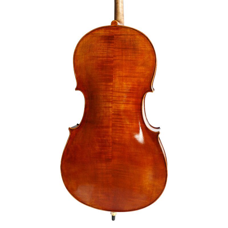 音色好的大提琴批发_哪里能买到口碑好的大提琴