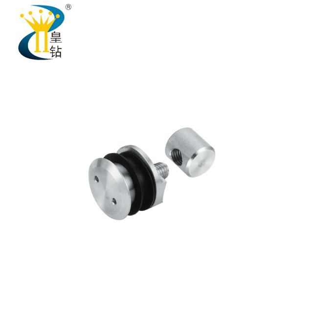 BC-L009--L016