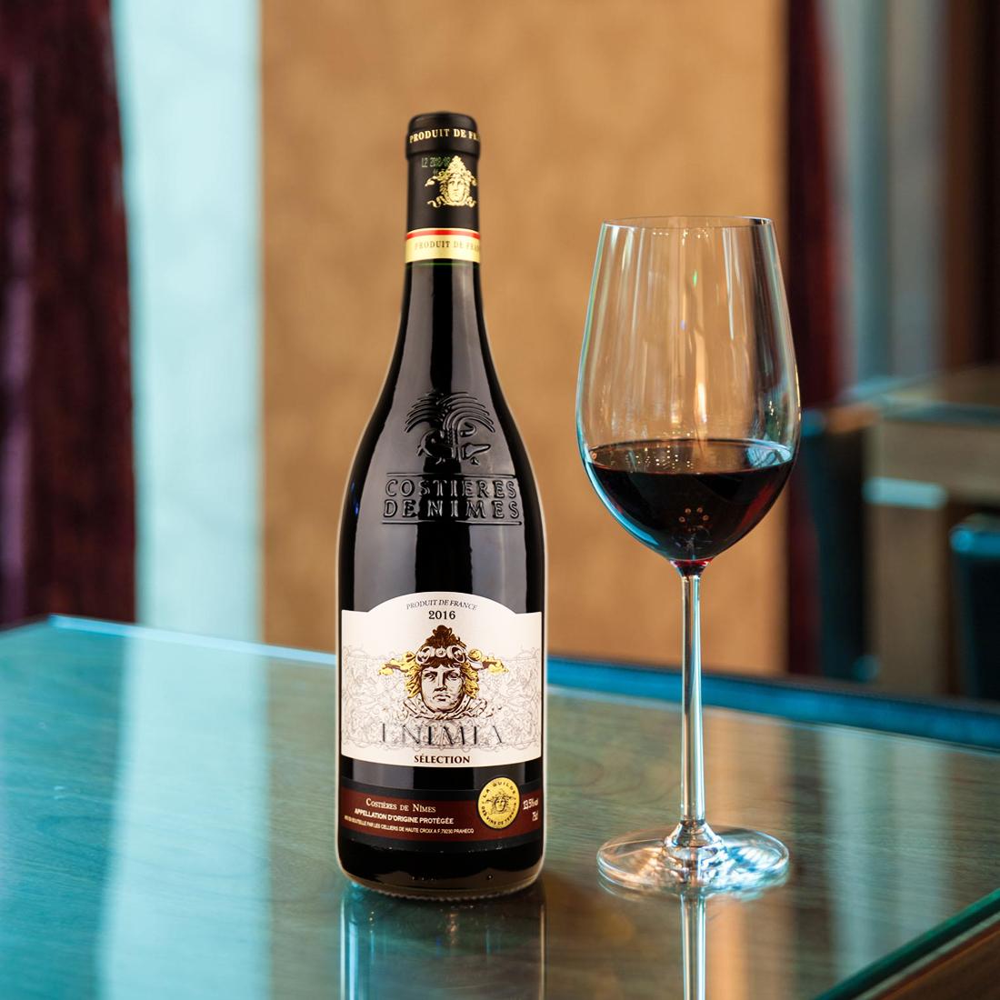 「洋酒加工厂家」洋酒的知名品牌及种类知识