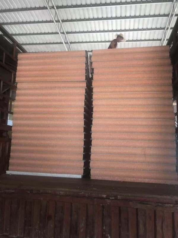 岩棉净化板价格