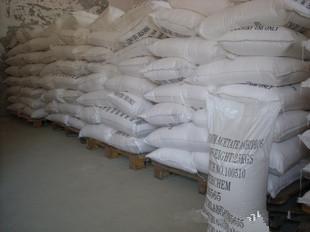 广东声誉好的片碱供货商是哪家_工业片碱供应