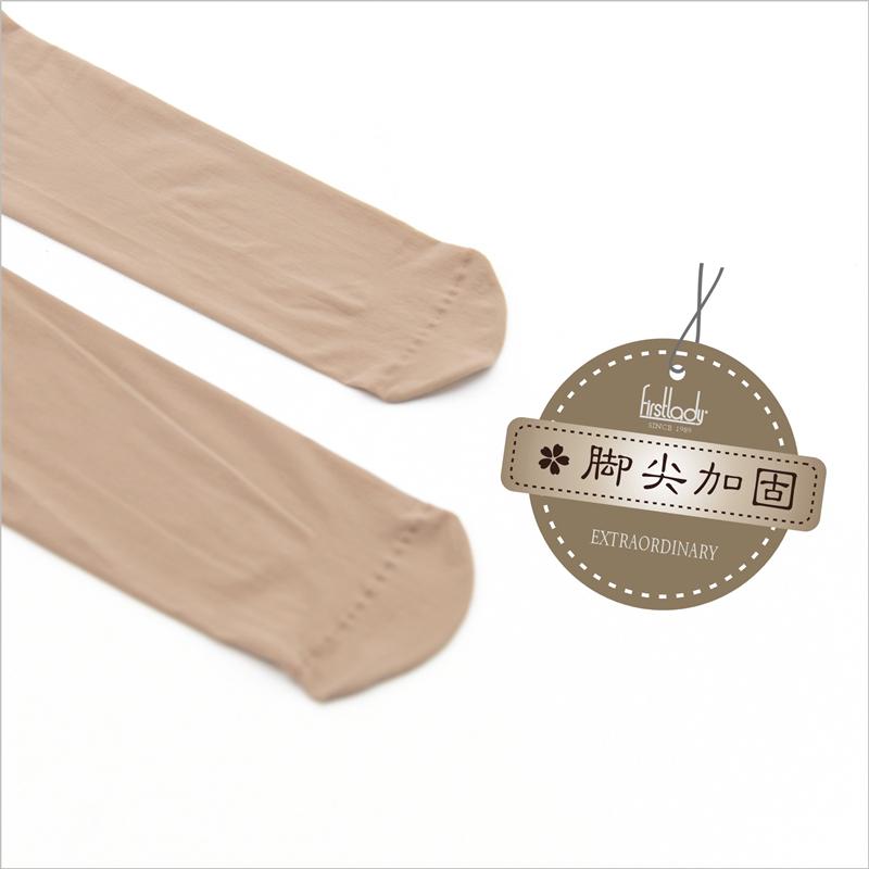价格合理的5D柔润肌丝膜连裤袜供应-黑袜库存处理