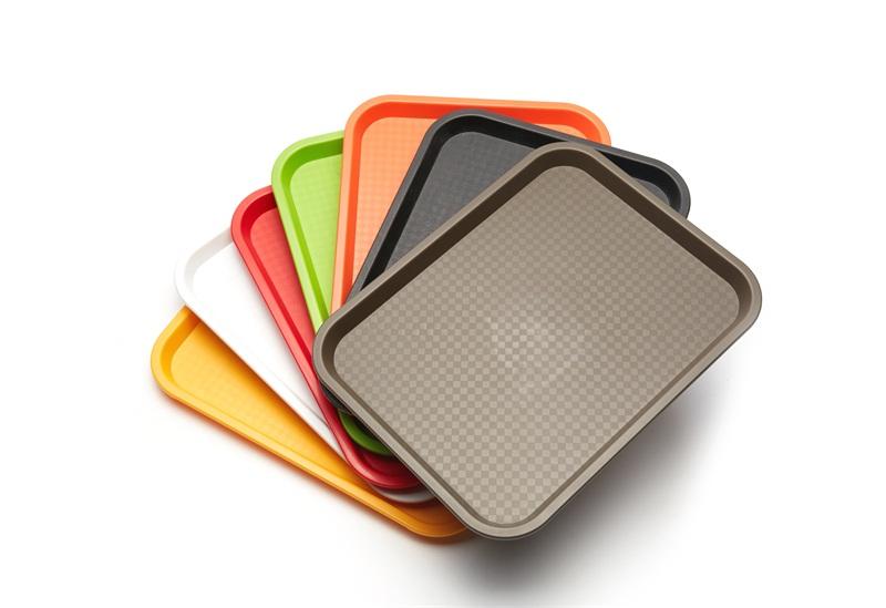 塑料注塑托盘仓库管理的作用