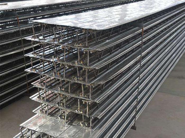 钢筋桁架楼承板价格 质优价廉