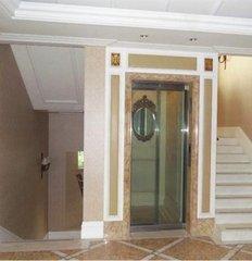 江苏质量好的家用电梯供应出售-湖南家用电梯厂家