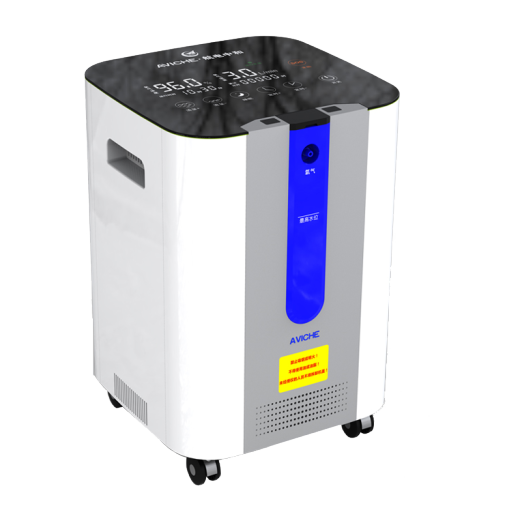 家庭保健制氧机A35