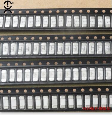 厂家批发2410贴片保险丝|到哪买2410贴片保险丝比较好