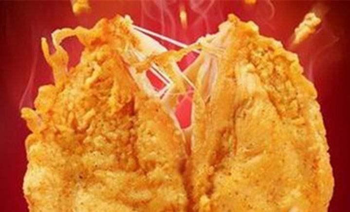 河南靠谱的鸡排店加盟公司推荐|武汉鸡排加盟费用