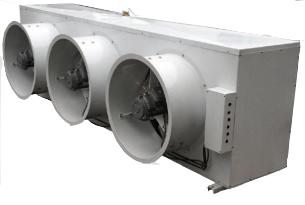 生产落地式冷风机 大量供应高性价落地式冷风机
