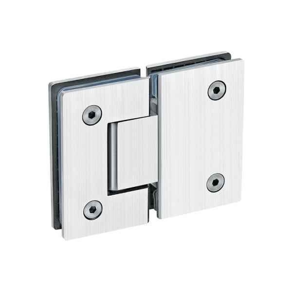 Y05 Bathroom Glass Door Hinges