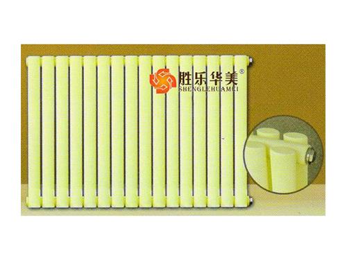 青海鋼制復合暖氣片_山東高品質的鋼制復合暖氣片