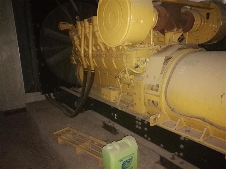 要找称心的柴油发电机出租就选志顺机电-出租柴油发电机