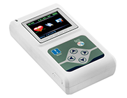 TLC5000动态心电图仪