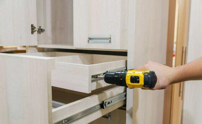 家具拆装使用注意事项