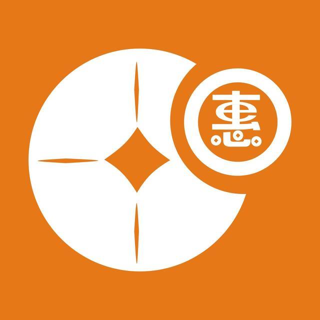 广西惠商网络传媒有限公司