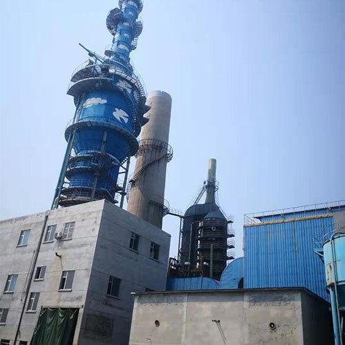 脱硫增效剂厂家