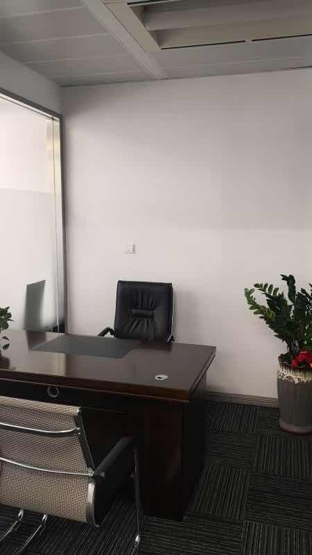 漳州NOON平台值得信赖-福建福州耀焱noon招商服务咨询公司推荐