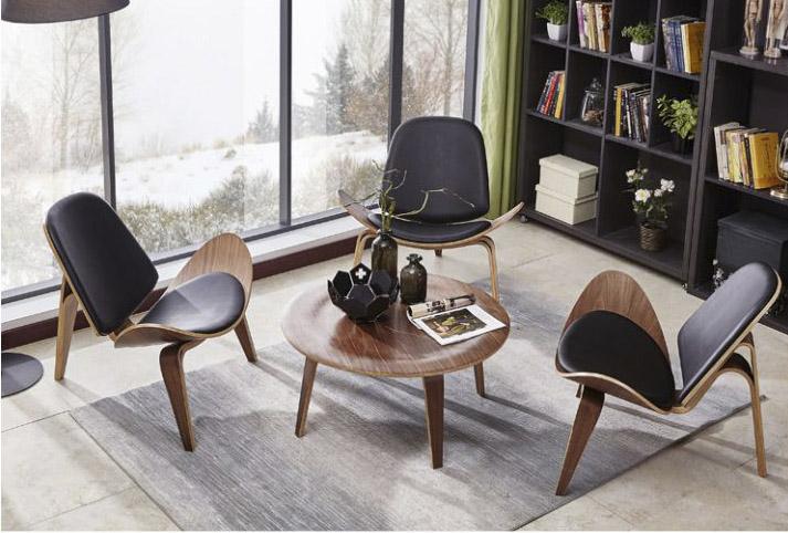 顺德餐厅桌椅生产厂家-推荐佛山专业的酒店餐厅家具