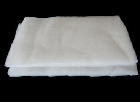 硬质棉制作宠物窝的优点,为什么说硬质棉是环保材料呢?