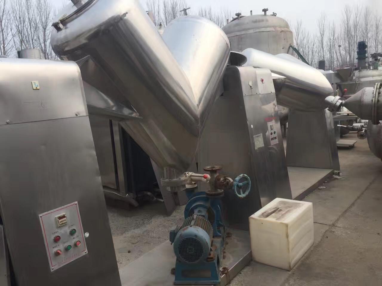 干燥机操作指南及其养护注意事项说明